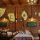 Palia Istoria Restaurant 6
