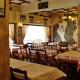Palia Istoria Restaurant 7