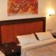 Pelias Hotel 9