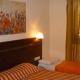 Pelias Hotel 12