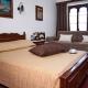 Petrino Hotel 5