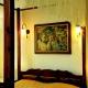 Petrino Hotel 14
