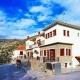 Pilion Terra Escape Hotel 1