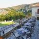 Pilion Terra Escape Hotel 7