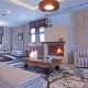 Pilion Terra Escape Hotel 13