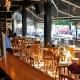 Sinatra Cafe & Wine Bar 10
