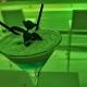 Sugar Bar 6