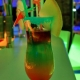 Sugar Bar 8