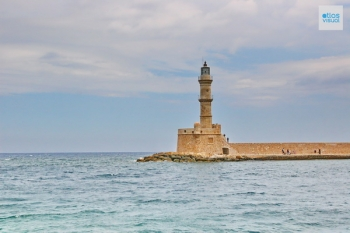 Crete Chania 2