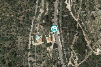 Lefkada Map Studios