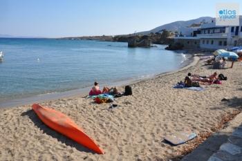 Naxos Moutsouna