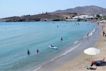 Syros Agathopes