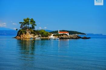 Evia Ellinika Agios Nikolas Photos