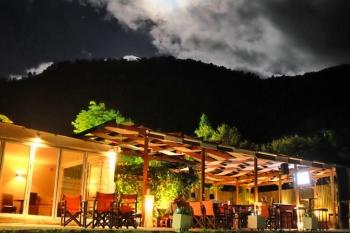 Baillar Cafe Bar