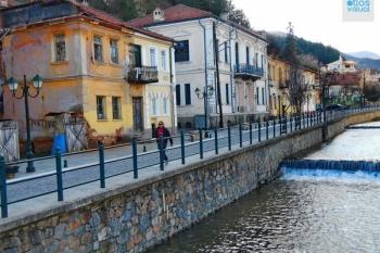 Macedonia Florina