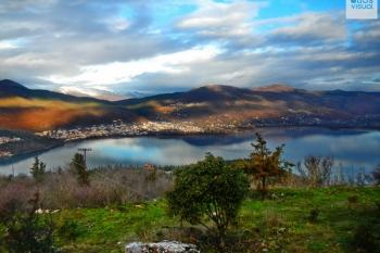 Macedonia Kastoria