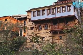 Veria Macedonia