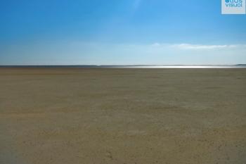 Lemnos Salt Lake