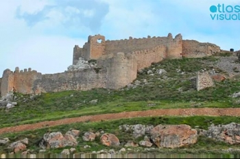 Argos Peloponnese