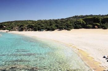 Skyros Agios Petros