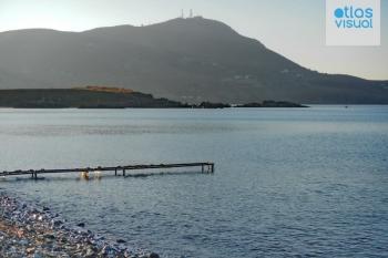 Lemnos Agios Ioannis 1