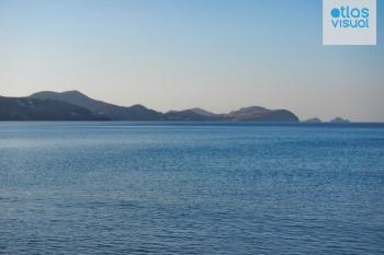 Lemnos Agios Ioannis 3