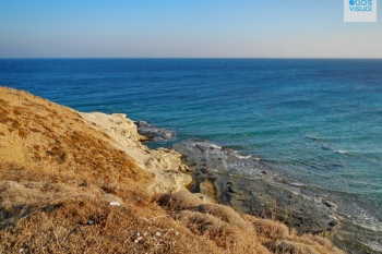 Lemnos Agios Sozon 2