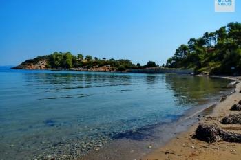 Ellinika Agios Nilokaos 3