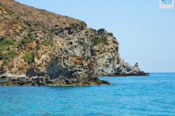 Evia Kalamos 2