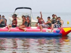 Ikarus Watersports