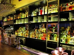 Groove Cocktail Bar