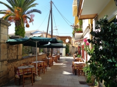 Lefkada Town 6