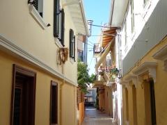 Lefkada Town 9