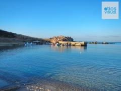 Lemnos Agios Ioannis 6