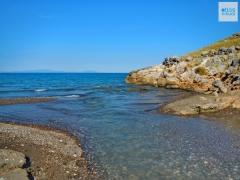 Evia Ancient Kirinthos 5