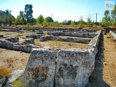 Evia Eretria 3