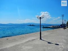 Evia Eretria 5