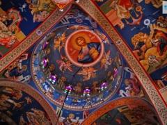 Saint John The Russian 1