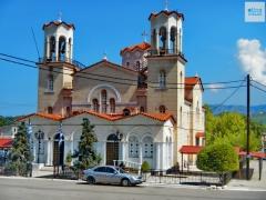 Saint John The Russian 2