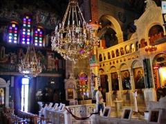 Saint John The Russian 4